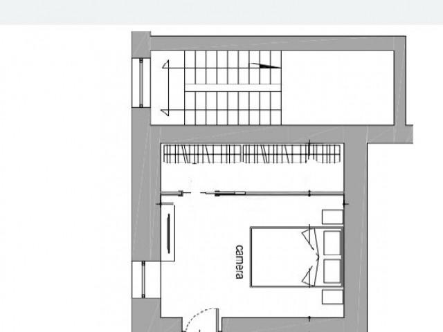 Appartamento in Vendita a Tivoli via Rosolina 1 Villa Adriana