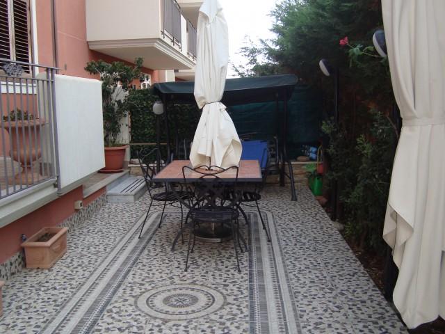 Appartamento in Vendita a Casteldaccia ZONA AUTOSTRADA