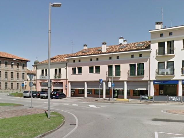 Ufficio in Affitto a Ceggia via Guglielmo Marconi 98 Centro Storico