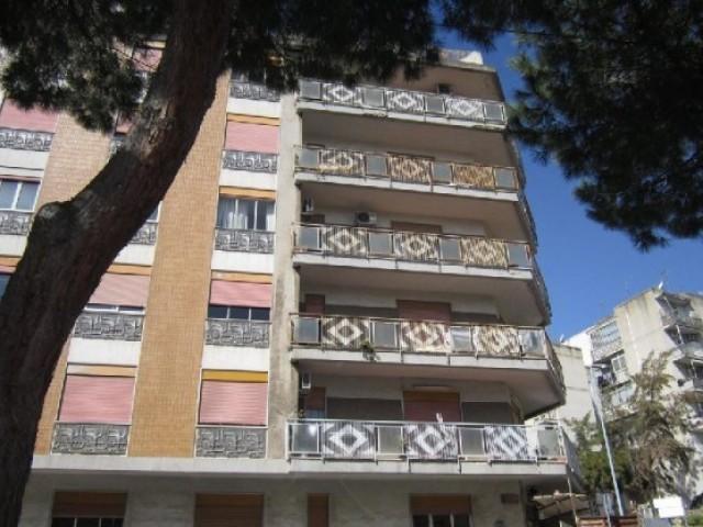 Posto Letto in Affitto a Messina via Gagini 21