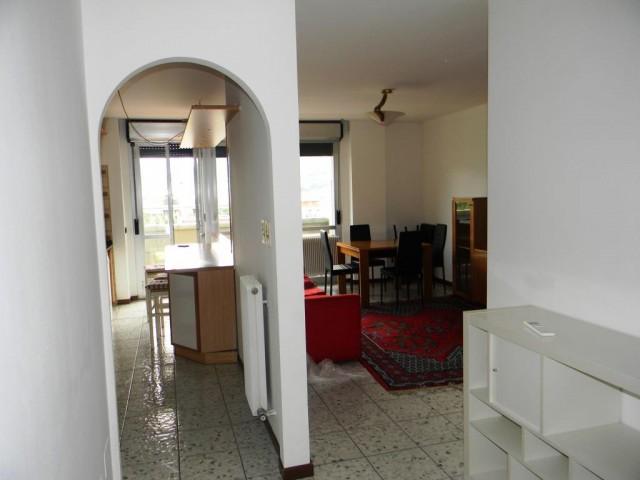 Posto Letto in Affitto a Trento via Danilo Parsi 17 Trento Nord
