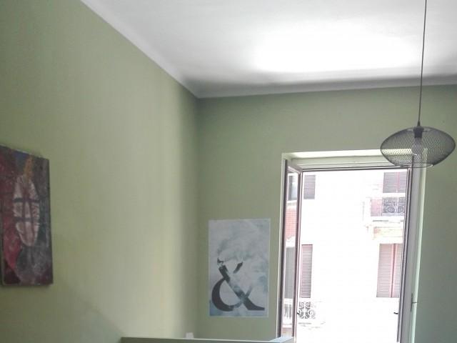 Posto Letto in Affitto a Torino via Luigi Capriolo47 Cenisia