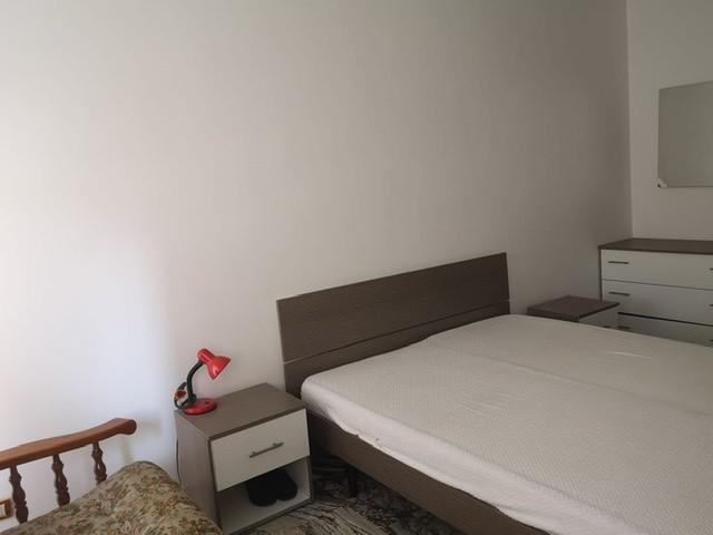 Appartamento in Affitto a Mestre via Monte San Michele 50 Lat via Piave