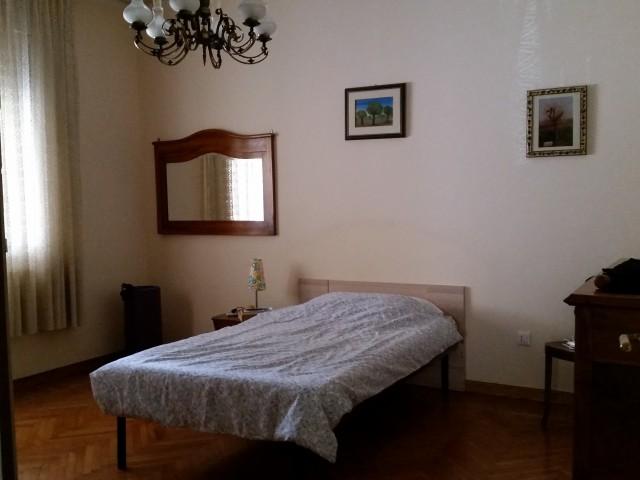 Appartamento in Affitto a Padova Arcella