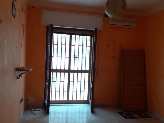 Appartamento in Affitto a Napoli Traversa Maglione Secondigliano