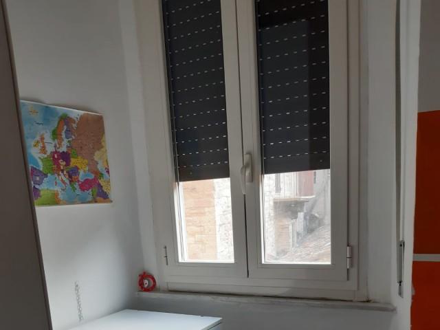 posti letto in affitto a perugia via della cupa