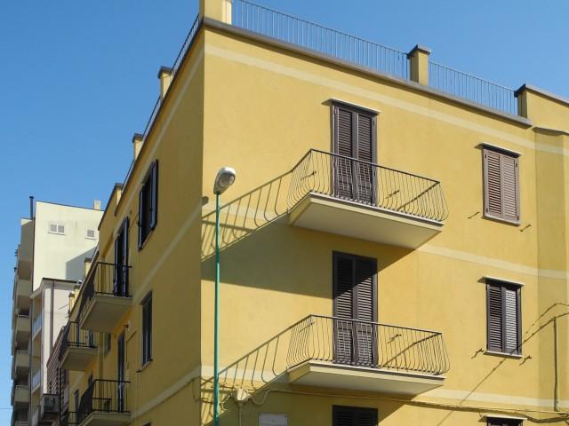 Posto Letto in Affitto a Pescara via Dei Marsi 96