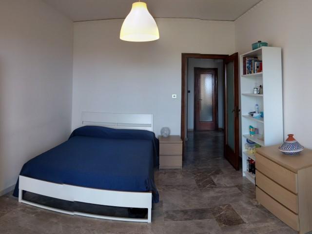 Posto Letto in Affitto a Napoli via Gabriele Jannelli 218 Zona Ospedaliera