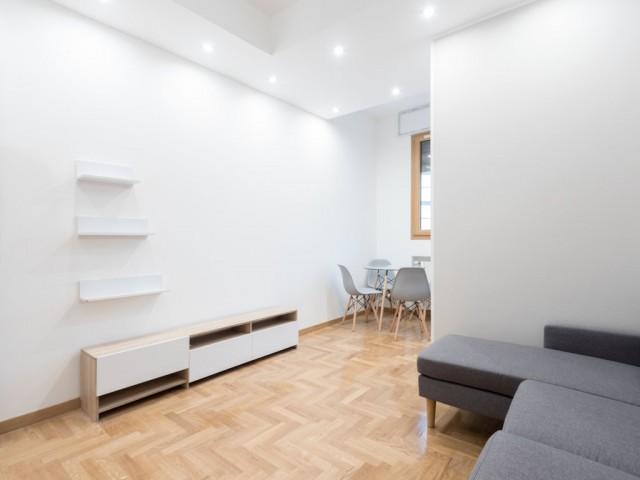 Appartamento in Affitto a Milano via Giulietti 8 mm Crescenzago