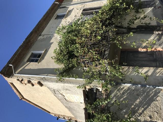 Indipendente in Vendita a Varzi Localetà Ranzi 3
