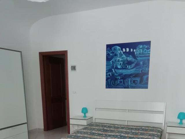Posto Letto in Affitto a Palermo via Coltellieri 7 Centro Storico