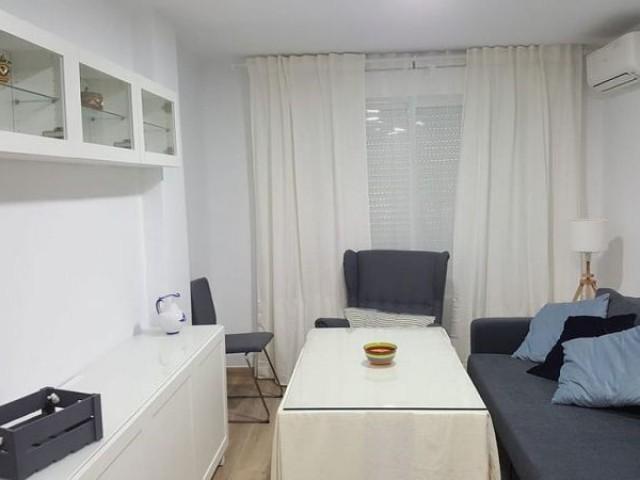 Appartamento in Affitto a Milano via Madonnina 13 Brera