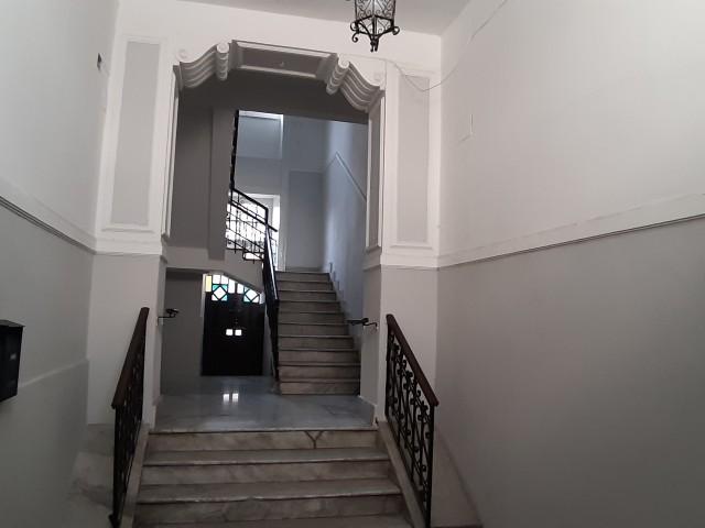 Posto Letto in Affitto a Messina via Santa Marta 141 Centro