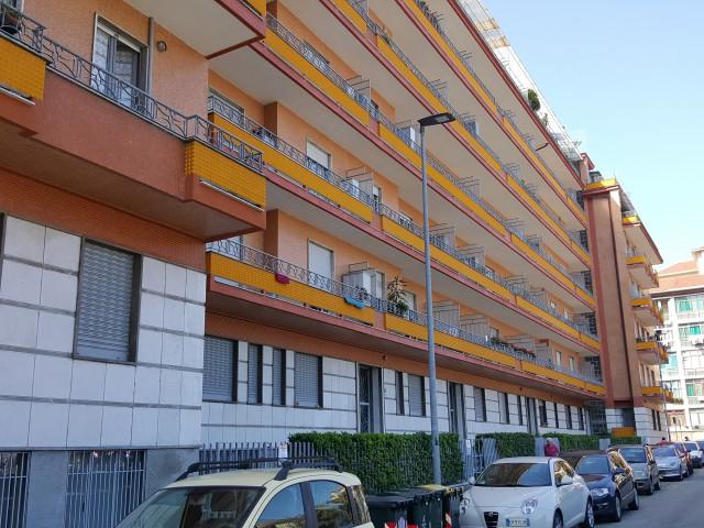Posto Letto in Affitto a Torino via Ventimiglia 16 3 San Salvario