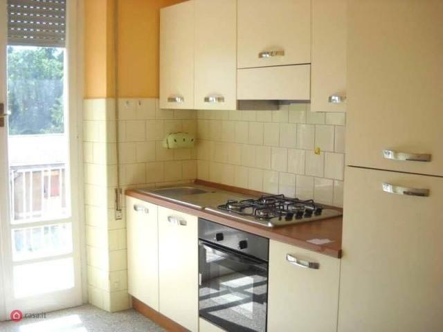 Appartamento in Affitto a Perugia via Calindri Elce