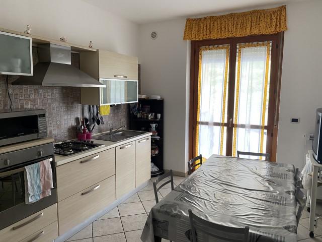 Appartamento in Affitto a Pescara via Celestino v Numero 3