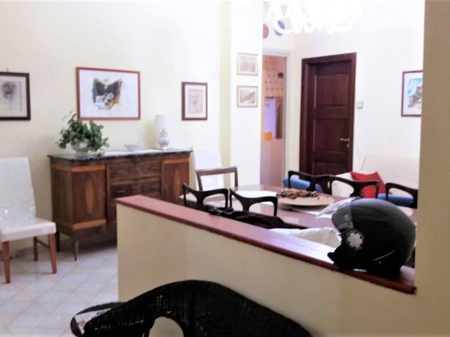 Posto Letto in Affitto a Catania via c Vivante 18 Adiacente Villa Bellini