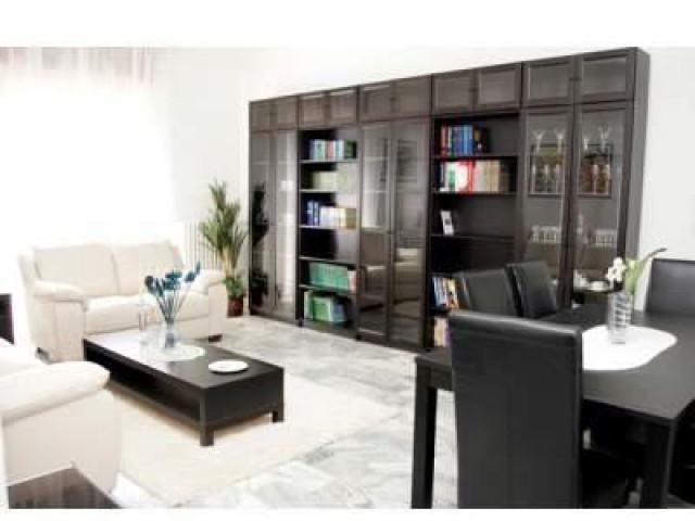 Appartamento in Affitto a Lecce via Foscarini Mazzini