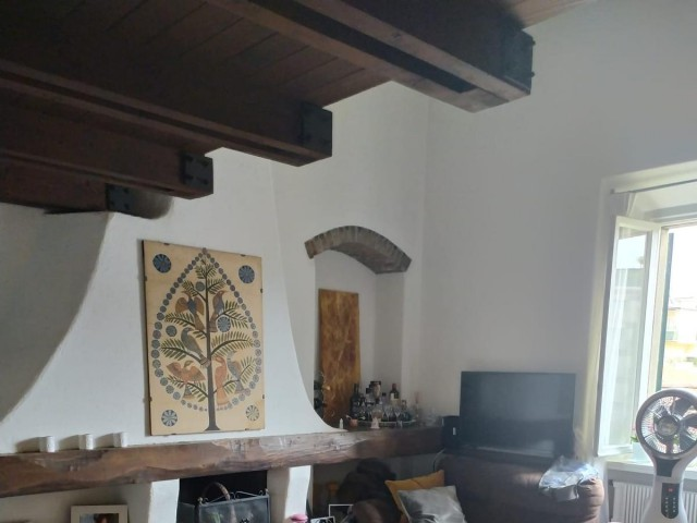 l'arca-studio-immobiliare-s-a-s