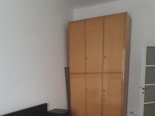 Appartamento in Affitto a Milano via Degli Imbriani 20 Bovisa