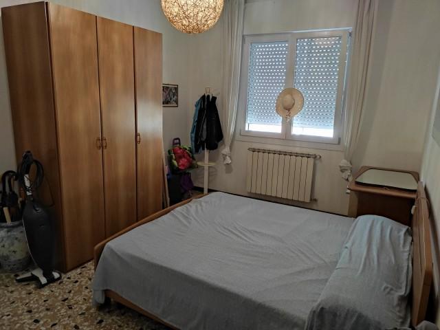 Appartamento in Affitto a Venezia via Beccaria