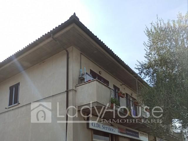 lady-house-srl