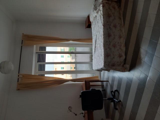 Appartamento in Affitto a Roma Piazza Bologna
