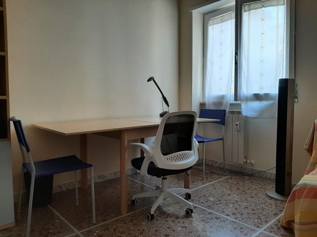 Posto Letto in Affitto a Roma Piazzale Jonio 1 Montesacro