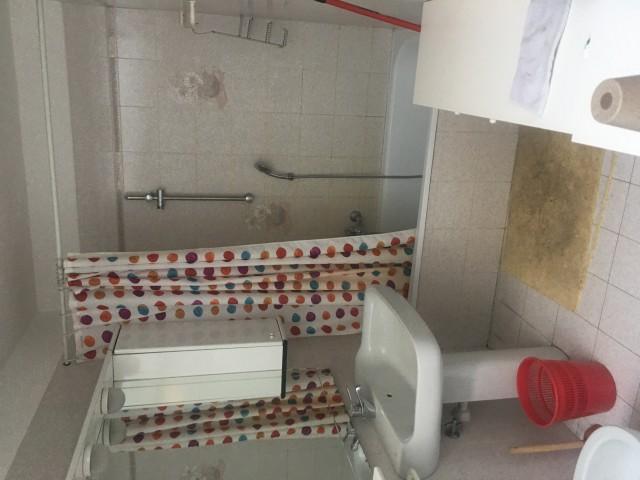 Appartamento in Affitto a Trento Marchetti Centro Storico
