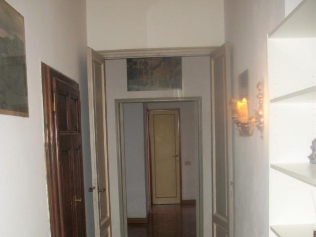 Appartamento in Affitto a Firenze va g Lulli 3 Piazza Puccini
