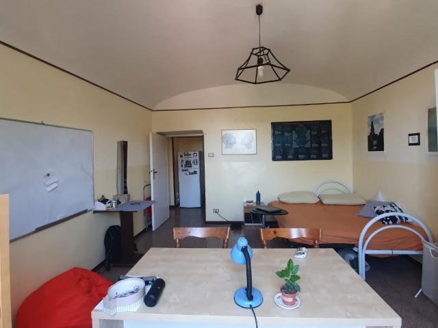Appartamento in Affitto a Roma San Lorenzo