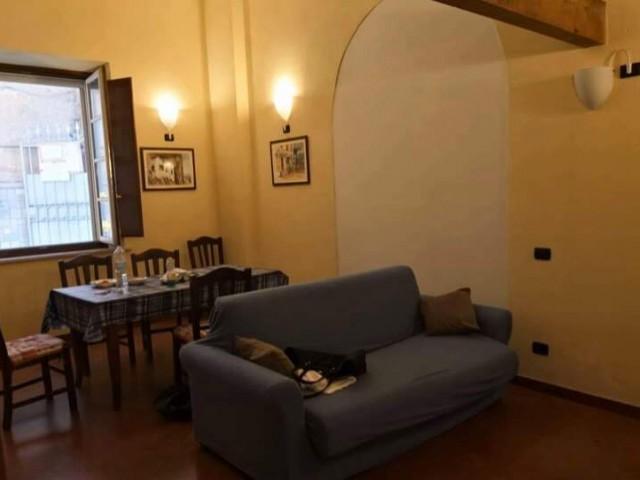 Posto Letto in Affitto a Siena via Giuseppe Garibaldi Centro Storico