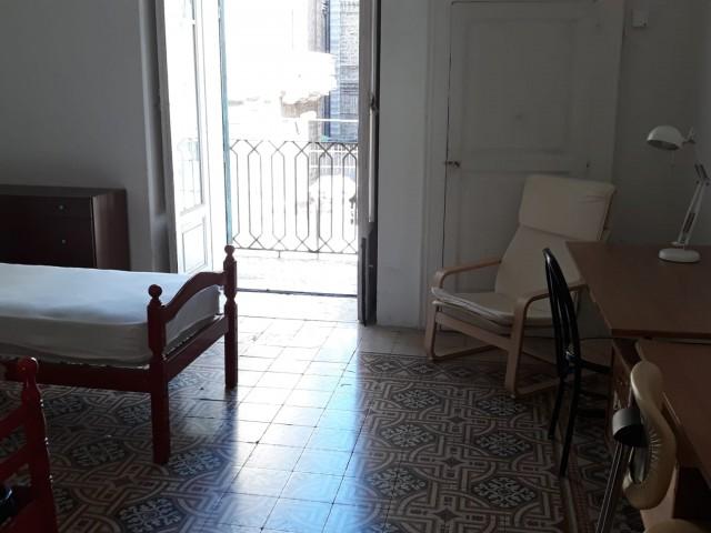 Posto Letto in Affitto a Bari via Abate Gimma 290 Bari