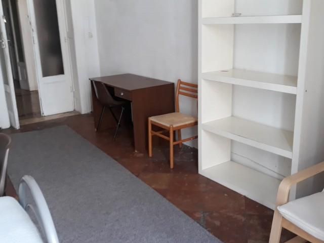 posti letto in affitto a bari via abate gimma 290