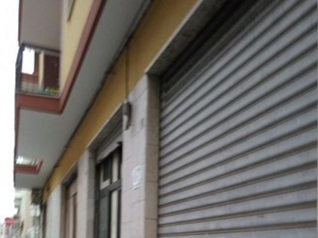 Locale Commerciale in Vendita a Brindisi via Giulio Cesare 62 64 66 Centro