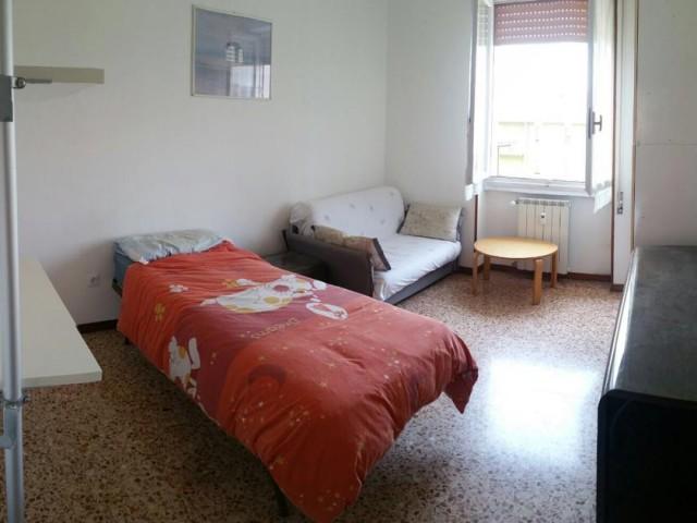 Posto Letto in Affitto a Brescia Passo Moncenisio 31 Nord