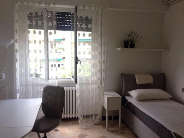 Posto Letto in Affitto a Milano via Don Carlo Porro 3 Precotto