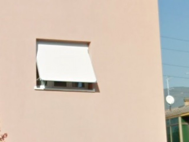 Posto Letto in Affitto a Brescia via Gadola Casazza