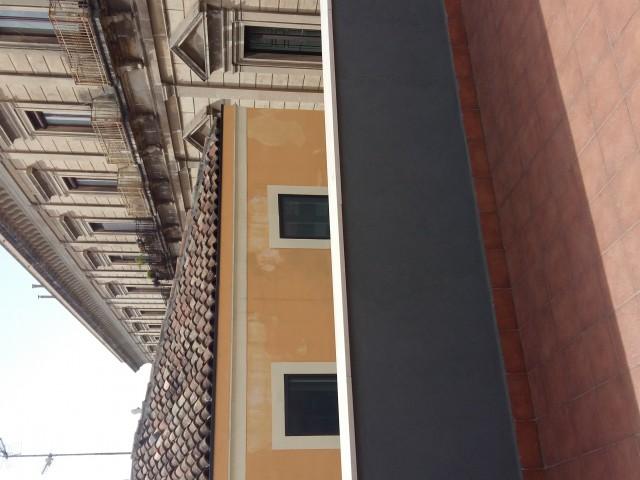 Posto Letto in Affitto a Catania Piazza Stesicoro Corso Sicilia