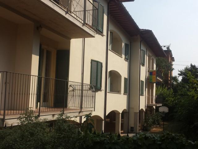 Posto Letto in Affitto a Brescia via Bagna 1 a Brescia