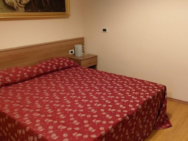 Appartamento in Affitto a Milano via Eustachi 4 Abruzzi Loreto