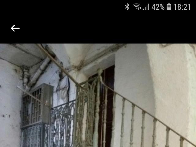 Appartamento in Vendita a Bari via Ravanas 57 Murat