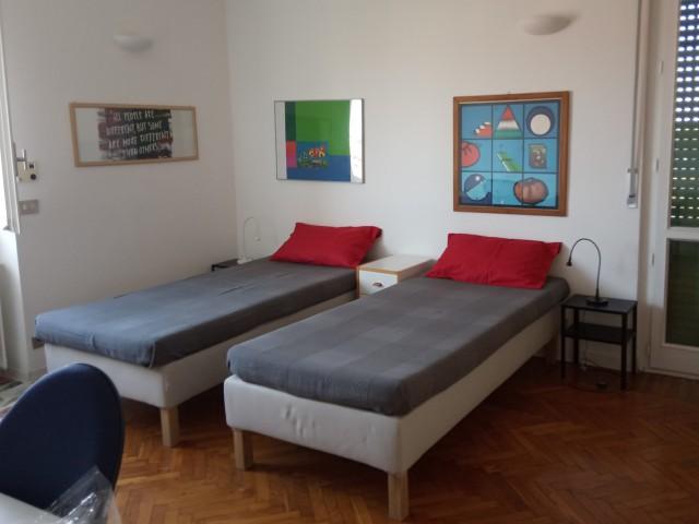 Appartamento in Affitto a Milano Viale Fulvio Testi Bicocca Pianell