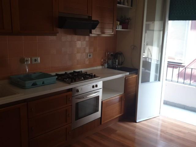 Appartamento in Affitto a Verona Lungadige Matteotti 6 Borgo Trento