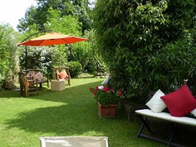 Villa o Villino in Vendita a Formello Viale Europa Formello le Rughe
