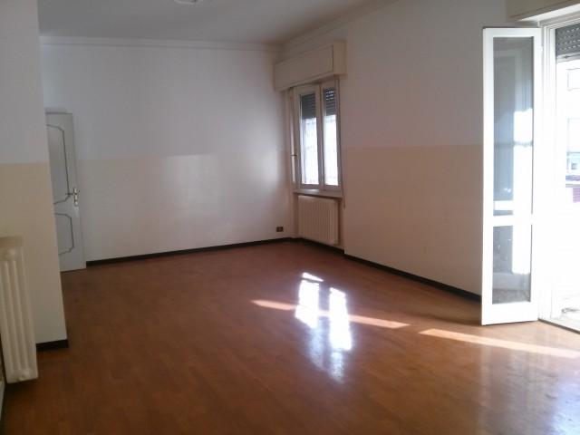 Appartamento in Vendita a Rezzato via Garibaldi 116 Rezzato