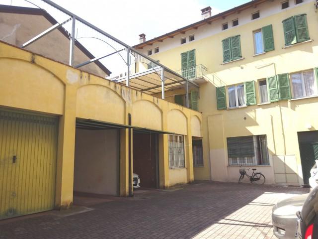 Posto Letto in Affitto a Brescia via xx Settembre 60 Brescia