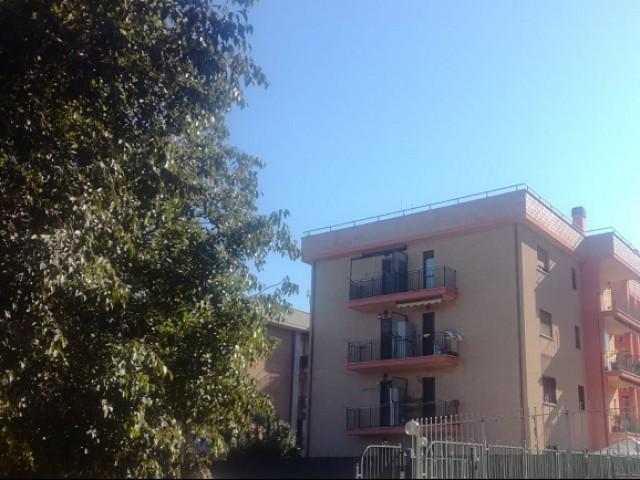 Appartamento in Vendita a Tivoli Campolimpido
