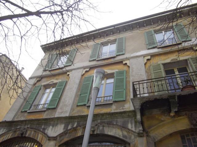 Posto Letto in Affitto a Brescia via xx Settembre 58 Brescia