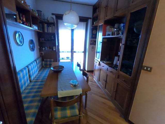 Appartamento in Vendita a Torino c so Brunelleschi 105 Pozzostrada